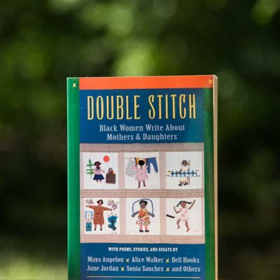 patricia-bell-scott-double-stitch-book-cover